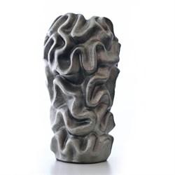Декоративная ваза Artpole 000587