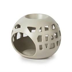 Декоративная ваза Artpole 000920