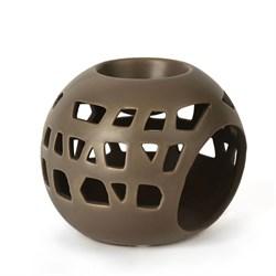 Декоративная ваза Artpole 000921