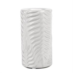Декоративная ваза Artpole 000967