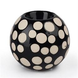Декоративная ваза Artpole 000983