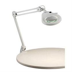Настольная лампа Markslojd Halltorp 100854