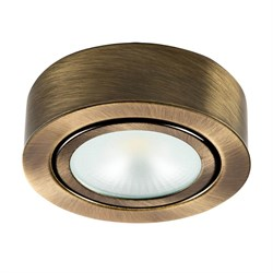 Мебельный светодиодный светильник Lightstar Mobiled 003351