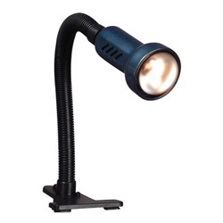 Настольная лампа Globo Practica 5486