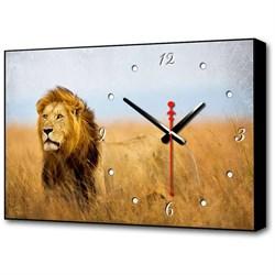 Настенные часы Toplight 37х60х4см TL-C5043