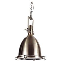 Подвесной светильник Lucia Tucci Industrial 092