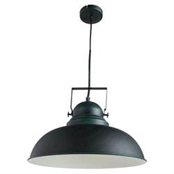 Подвесной светильник Arte Lamp Martin A5213SP-1BG