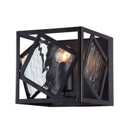 Настенный светильник Favourite Brook 1785-1W
