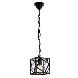 Подвесной светильник Favourite Brook 1785-1P