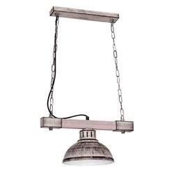 Подвесной светильник Luminex Hakon 9060