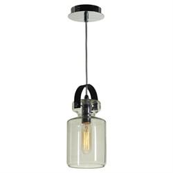 Подвесной светильник ST Luce Coppa SLD977.103.01