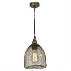 Подвесной светильник ST Luce Nido SLD974.333.01