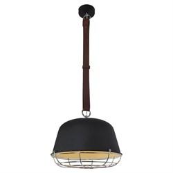 Подвесной светильник Lussole Loft LSP-8044