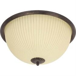 Потолочный светильник Nowodvorski Baron 4138