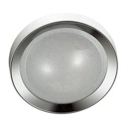 Потолочный светодиодный светильник Odeon Light Teno 4018/38CL