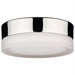 Потолочный светильник Nowodvorski Tugela 9492