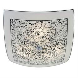 Потолочный светильник Markslojd Jura 427344-474623