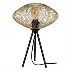Настольная лампа Lucide Mesh 21523/01/02