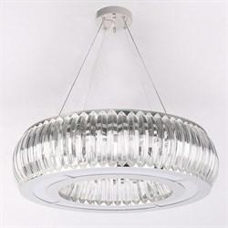 Подвесной светильник Newport 10289+1/S М0063733