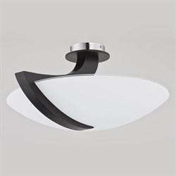 Потолочный светильник Alfa Calmi 90057
