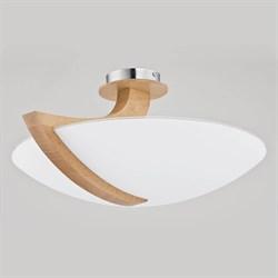 Потолочный светильник Alfa Calmi 90058
