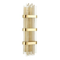 Настенный светильник Odeon Light Empire 4853/4W