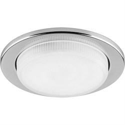 Встраиваемый светодиодный светильник Feron DL53 41206