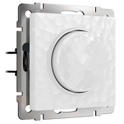 Диммер Werkel Hammer белый W1242001 4690389162701