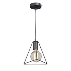 Подвесной светильник Vitaluce V4457-1/1S