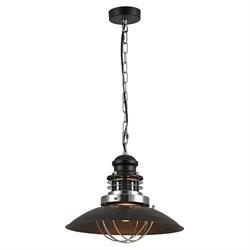 Подвесной светильник Lussole Loft GRLSP-8029