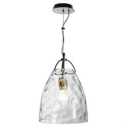 Подвесной светильник Lussole Loft GRLSP-9629