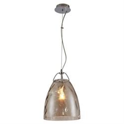 Подвесной светильник Lussole Loft GRLSP-9632