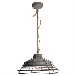 Подвесной светильник Lussole Loft GRLSP-9878