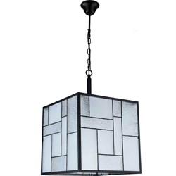 Подвесной светильник Stilfort Riccio 3014/06/04P