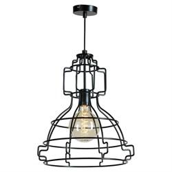 Подвеcной светильник Lussole Madison GRLSP-9528