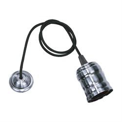 Подвесной светильник Hiper Art H156-0