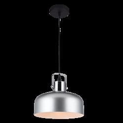 Подвесной светильник Hiper Chianti H092-6