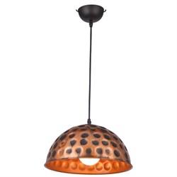 Подвесной светильник Hiper Como H097-0