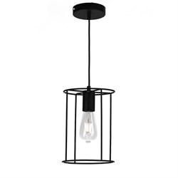 Подвесной светильник Hiper Oriental H046-1
