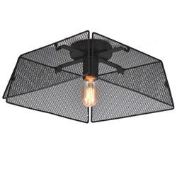 Потолочный светильник Hiper Mesh H028-0