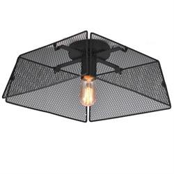Потолочный светильник Hiper Mesh H028-3