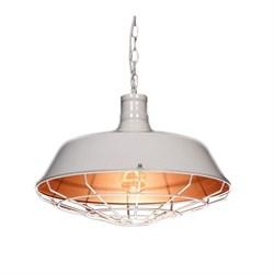 Подвесной светильник Lumina Deco Arigio LDP 6862-450 WT