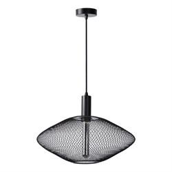 Подвесной светильник Lucide Mesh 21423/45/30