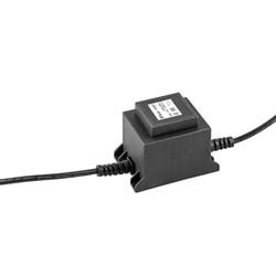 Драйвер Feron 24-36V 20W IP65 0,83A LB2001 32178