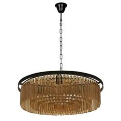 Подвесная люстра MW-Light Гослар 498015010