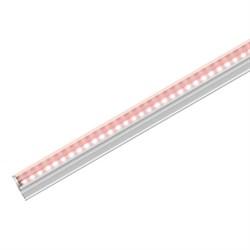 Настенный светодиодный светильник Uniel ULI-P17-14W/SPLE IP20 White UL-00003958
