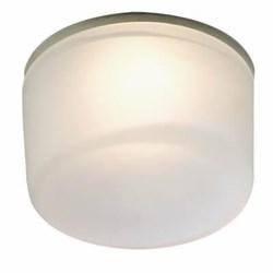 Встраиваемый светильник Novotech Aqua 369277