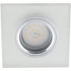 Встраиваемый светильник Fametto Luciole DLS-L113-2001