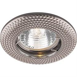 Встраиваемый светильник Feron DL6042 28956