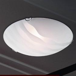 Потолочный светильник Sonex Ondina 333